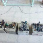 تعمیرات ابزار دقیق