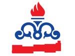 شرکت گاز استان اصفهان