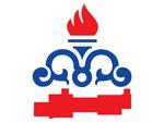 شرکت گاز استان گیلان