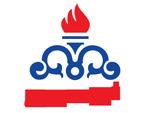شرکت گاز استان لرستان