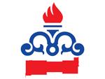 شرکت گاز استان قم