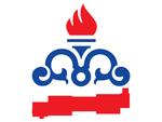 شرکت گاز استان قزوین